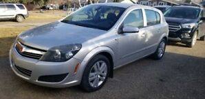 2008 Saturn Astra XE For Sale
