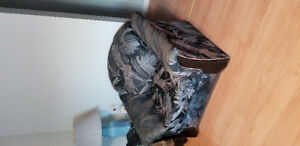 Ensemble de salon