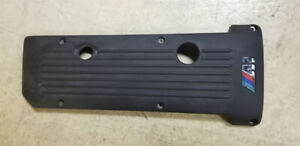 BMW S54 cosmetic valve cover - E46 M3, Z4M, Z3M