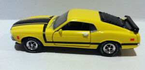 Die-Cast***CARS***CARS***Bought