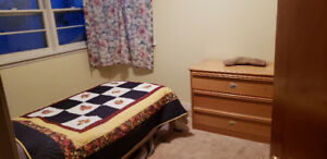 Room for rent - Twillingate