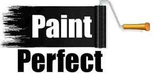 Paint Perfect Services - Commercial and Residential London Ontario image 1