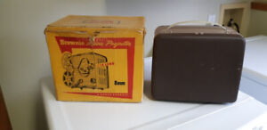 8mm Movie   Kijiji in Alberta  - Buy, Sell & Save with