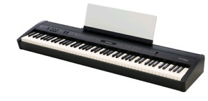 Looking to buy a digital piano