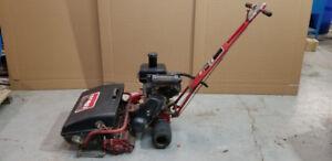 Used Toro Greens Master 105 Greens mower