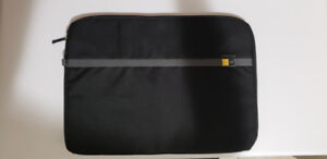 "Case Logic 17"" Laptop Sleeve"