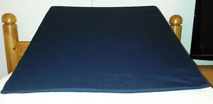 Wedge Pillow for GERD Sufferers - $40 OBO