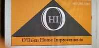 Quality and Reliable Home Improvements