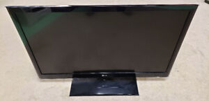 """TV LG LED 42""""it Won't turn on for repair or parts"""