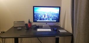 iMac (Retina 5K, 27-inch, Mid 2015) For Sale - Hamilton