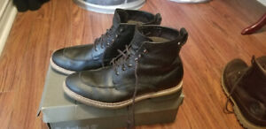 Timberland Westhaven Men's Boots Size 9