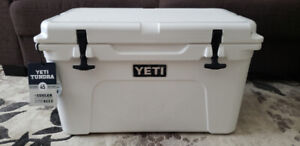 Yeti Cooler | Kijiji in Ontario  - Buy, Sell & Save with Canada's #1