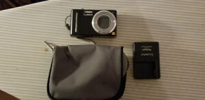Panasonic Lumix DMC-ZS5 12.1 MP Digital Camera with 12x Optical