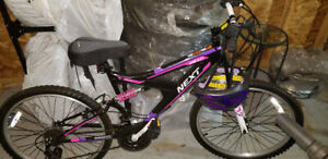 Womens bikes for sale