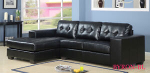 CLEARANCE  SECTIONAL THIS WEEKEND
