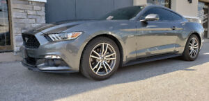FORD MUSTANG FOR SALE!! 2016,GREAT DEAL, HURRY DON'T MISS!!!
