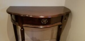 Entrance / Hallway Table for Sale