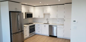 Brand New - Spring Garden Road Apartments - The Doyle