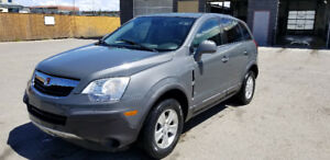 2008 Saturn Vue, Loaded , Lowest price, Nice Crossover.