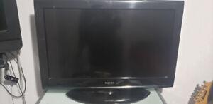 Télé tobisha 32 pouce