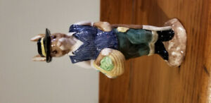 Beswick porcelain figurines for sale. Dogs, Cats, Horses,