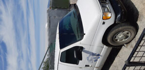 E350 2000 diesel