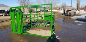 Real Industries Maternity Pen