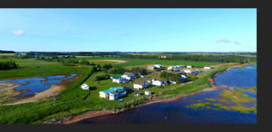 Shorefront cottage for rent in beautiful PEI - #17