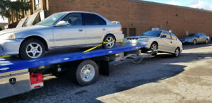 CASH ON THE SPOT FOR SCRAP, GOOD & USED CARS TOP PAY $$$250-$400