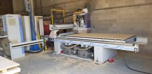 Used Woodworking Machinery Kijiji In Ontario Buy Sell Save