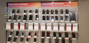 I PHONE SE 128GB ONLY $339.99