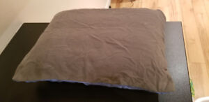 Therm-a-Rest Sleeping Pad Woman size Regular and cocoon pillow