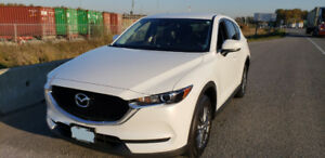2017 Mazda CX_5 GS  /car leas take over $530 monthly