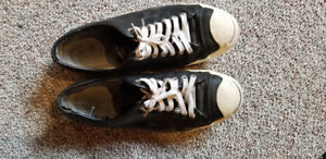 Converse Classic All Star Shoes