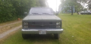 Used Military Truck | Kijiji in Ontario  - Buy, Sell & Save with