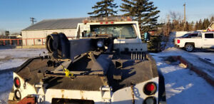 2007 Ford F-550 Tow Truck For Sale **Please Call, No Text**