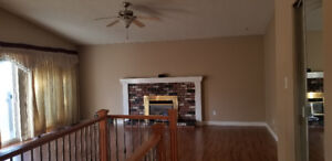 4bed/ 2.5 bath House for Rent $2500