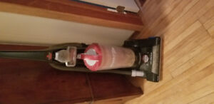 Vacuum/Ski Boots/Printer/Boots for Sale!