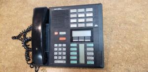 Lot de téléphones pour entreprise