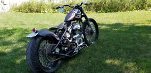 Bobber | New & Used Motorcycles for Sale in Ontario from
