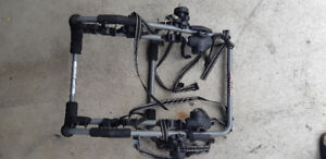 Stealth Bicycle Carrier $90 Obo.