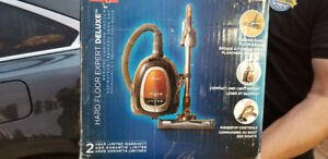 Brand New Bissell Vacuum For Sale
