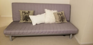 HUGE  MOVING SALE. CHEAP FURNITURE. HAVE A LOOK