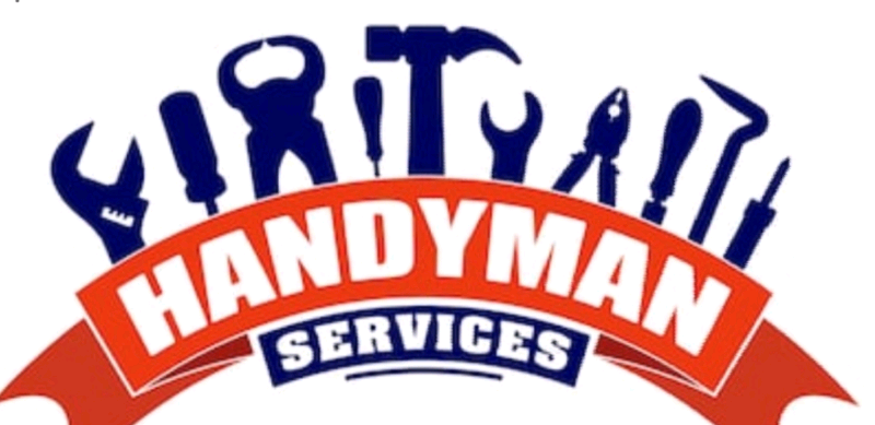 Handyman services we cover all areas   in Coventry, West