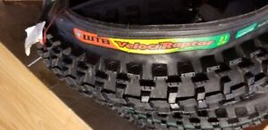 BRAND NEW 26 INCH MTB TIRES