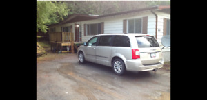 3 bedroom Mobile home with excellent layout