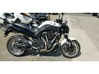 Used Yamaha vmax for Sale   Motorbikes & Scooters   Gumtree
