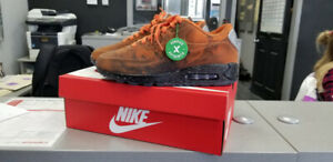 DEADSTOCK - Nike Air Max 90 - Mars Landing - Mens Size 7.5 Shoes