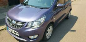 vauxhall viva SE AC CAR very good condition only 2999 no offers