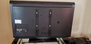42 inch Samsung TV for sale